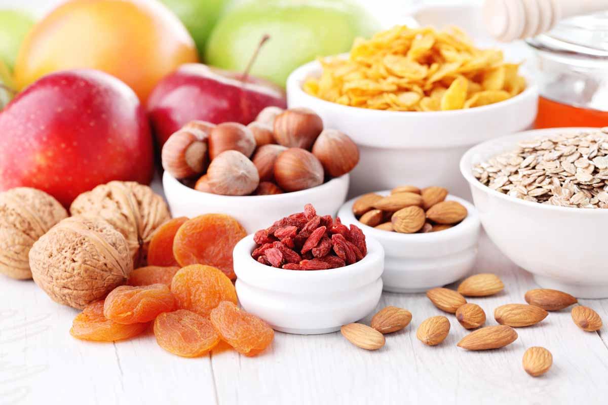 Cosa prevede una dieta senza glutine: quali cibi si possono assumere e quali invece no