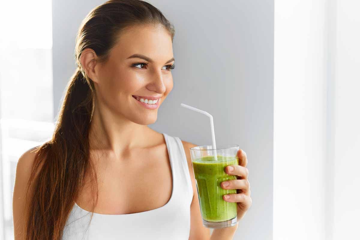 Controindicazioni delle diete veloci