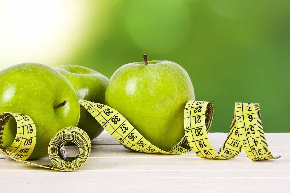 Alimenti previsti nella dieta iperproteica
