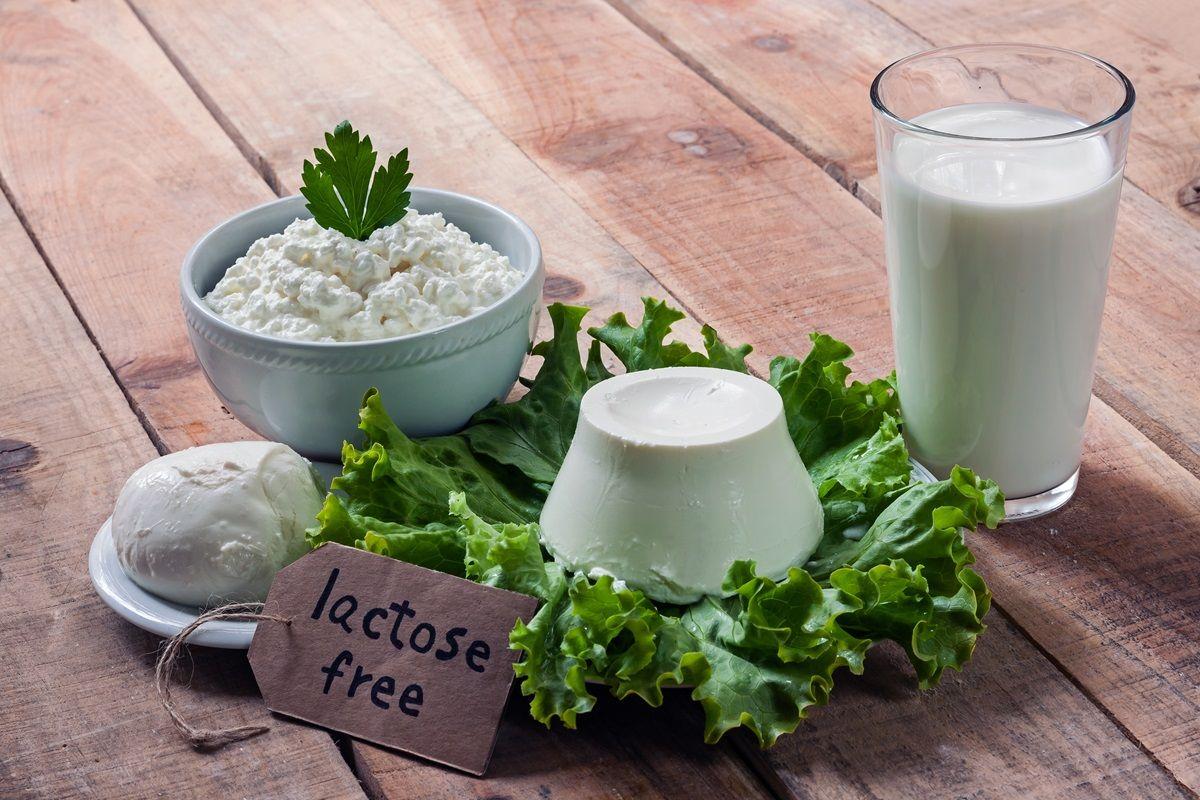Allergie alimentari: gli alimenti