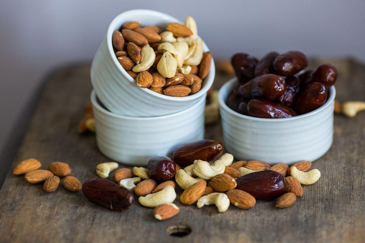 Allergie alimentari: cosa accade?