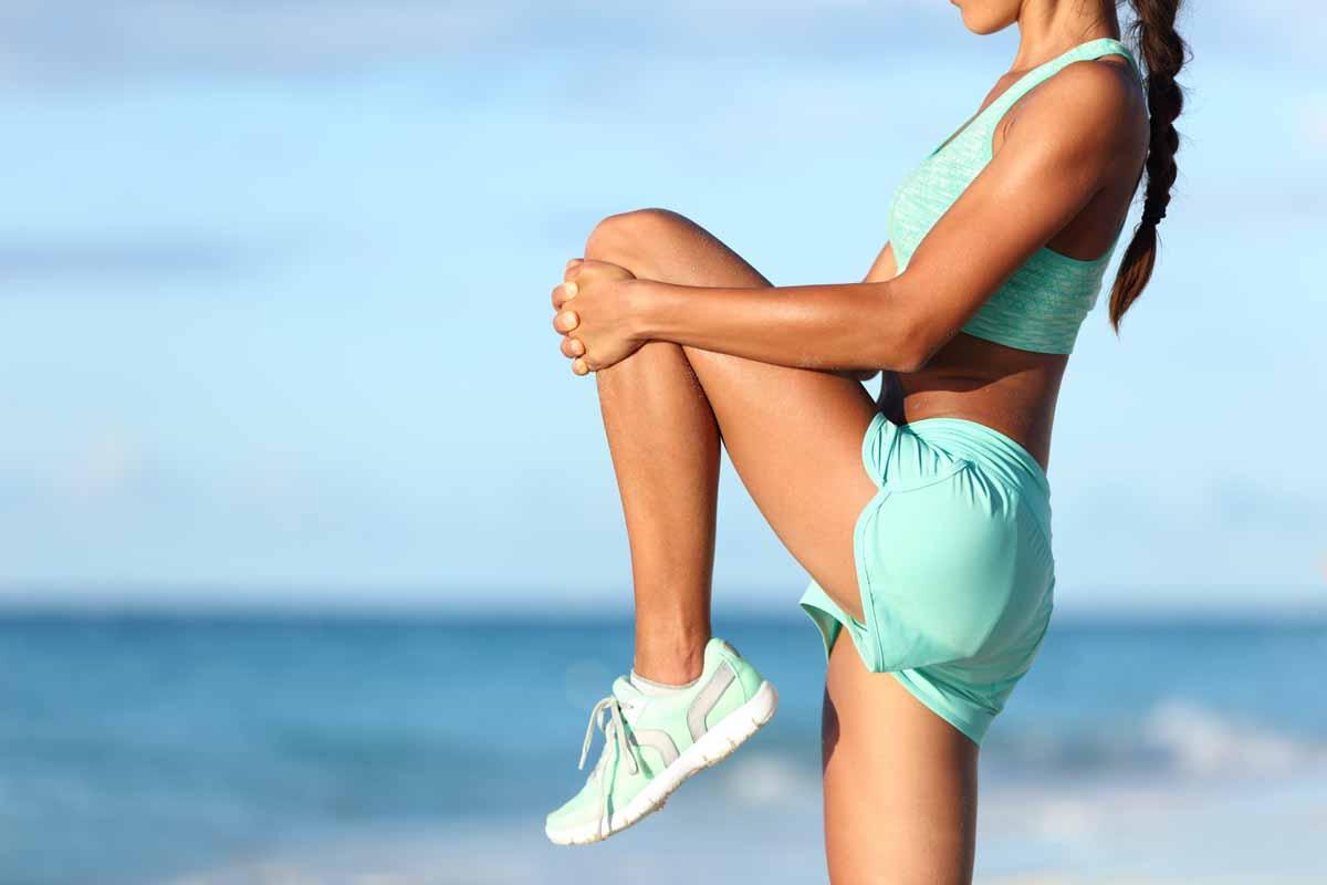 Interventi estremi: liposuzione