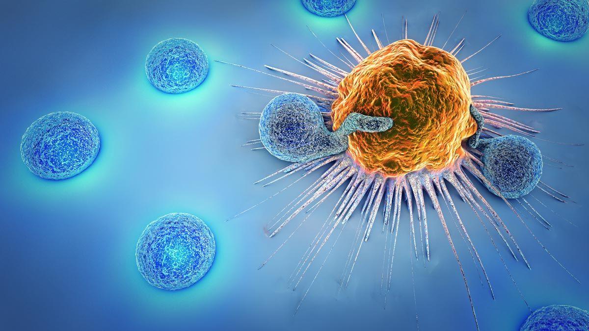 Gli accertamenti per i marcatori tumorali