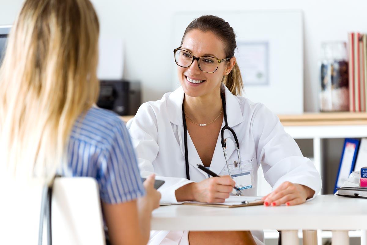 Immunofissazione sierica rischi