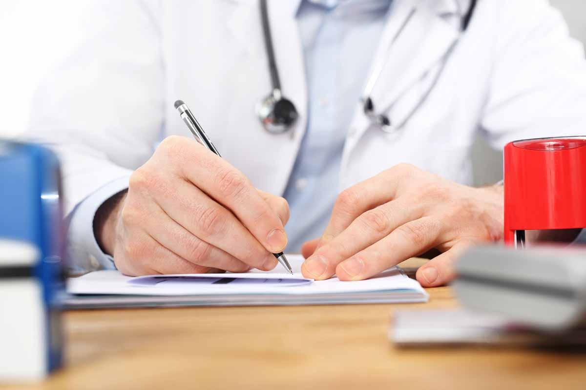 Dove si possono riscontrare noduli ipoecogeni e di quali malattie possono essere indice