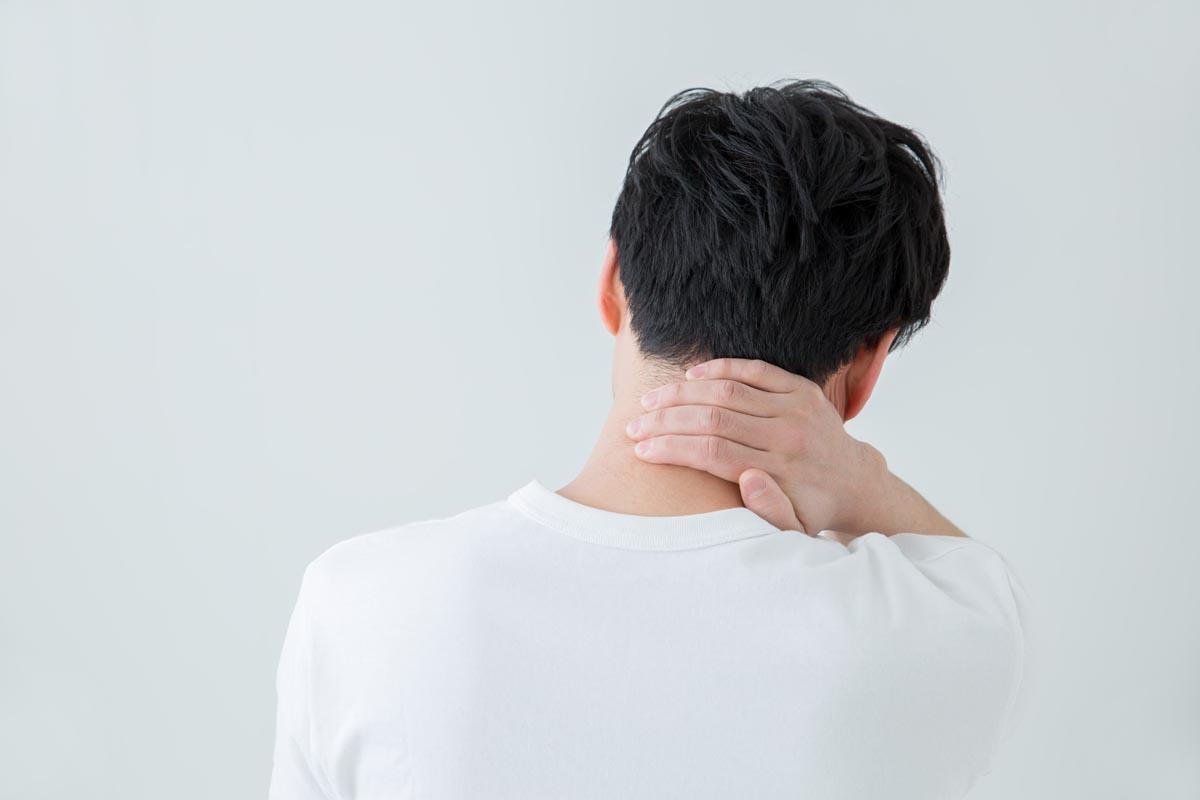 La cause di linfoadenopatia