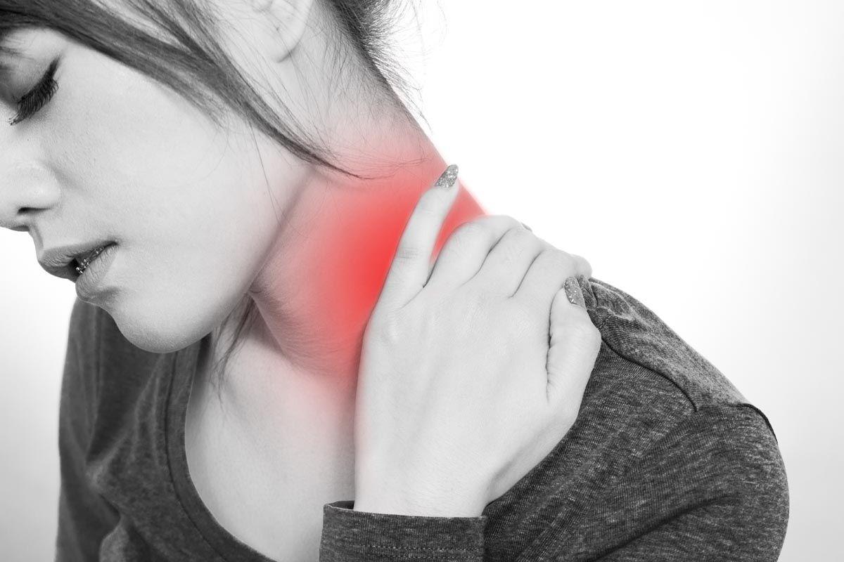La linfoadenopatia fisiologica