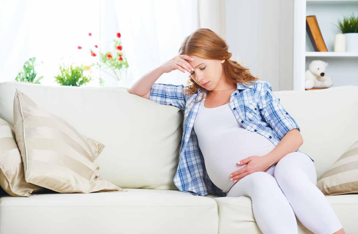 Regolo ostetrico: quando nascerà il tuo bambino?