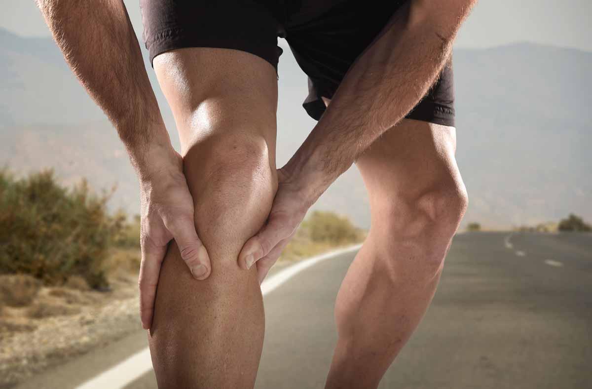 Affaticamento muscolare: come prevenirlo
