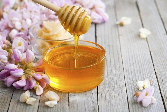 miele-acacia-2