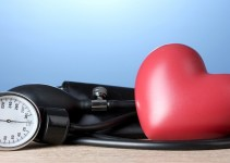 pressione diastolica
