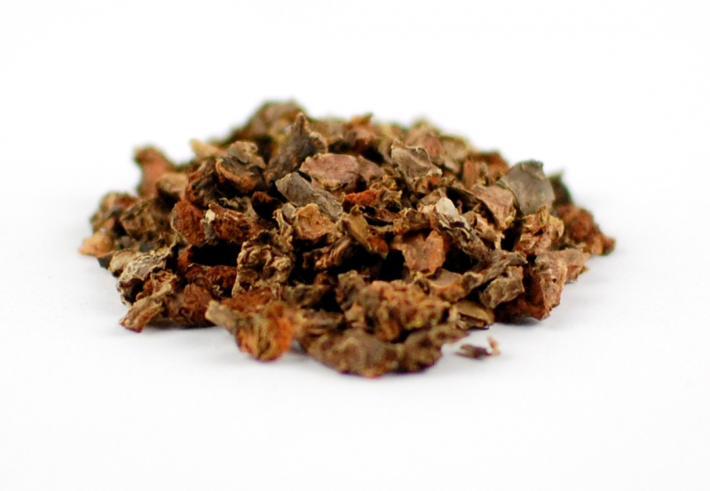 rhodiola-root