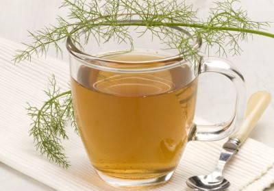 La tisana al finocchio è una bevanda che si prepara semplicemente e che è molto gustosa, per questo piace a tutti.