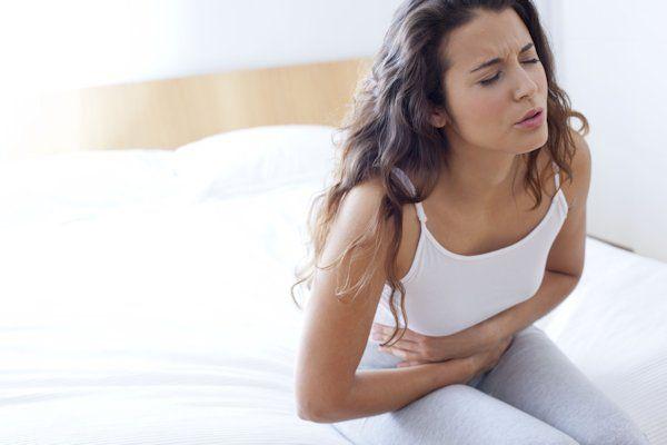 Come uccidere il dolore a varicosity in un piccolo bacino