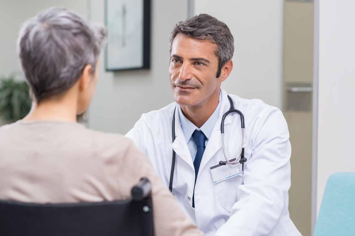 A cosa serve l'epiglottide?