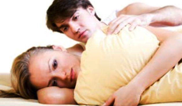 Aborto Spontaneo Sintomi Cause E Possibili Rischi