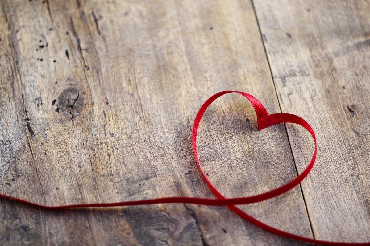 La frequenza dei battiti cardiaci