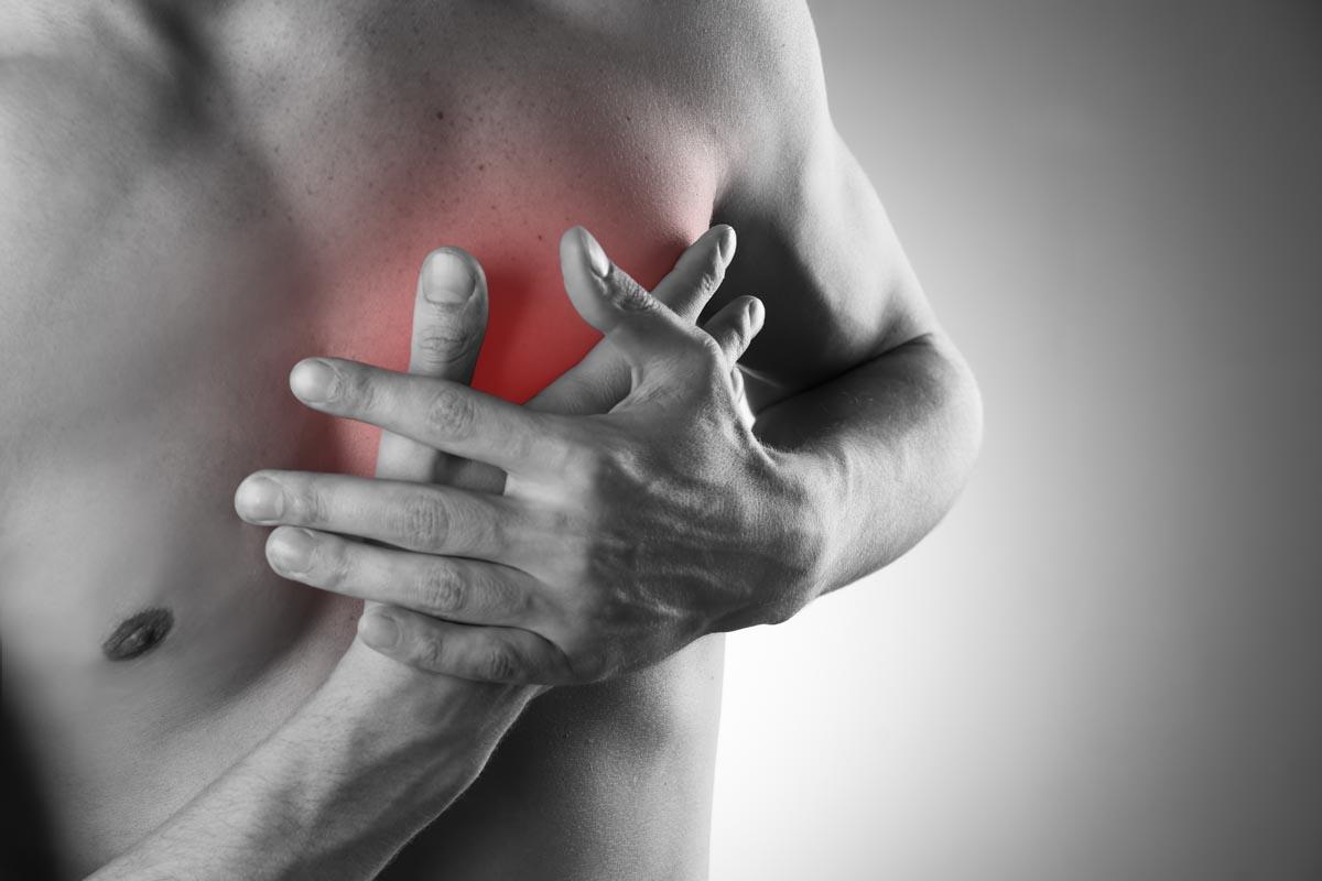 Tachicardia e bradicardia e forme di aritmia