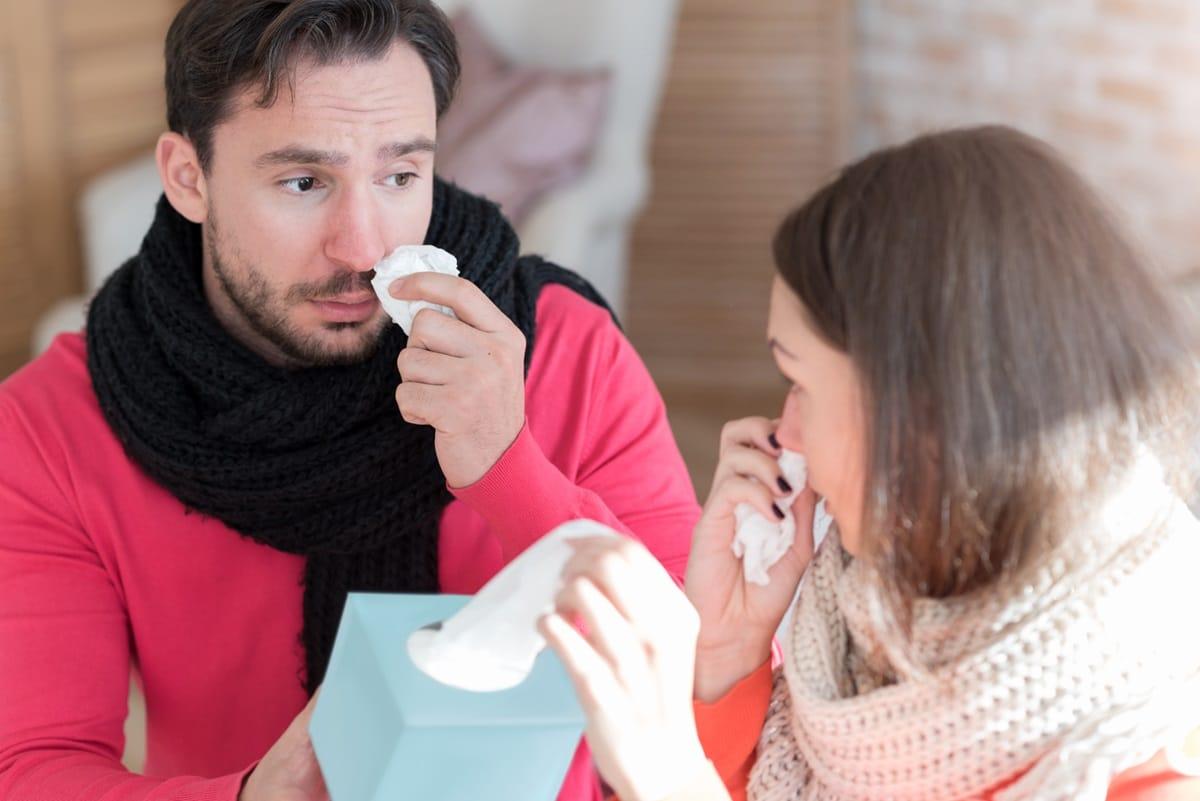 Antibiotico per bronchite velamox