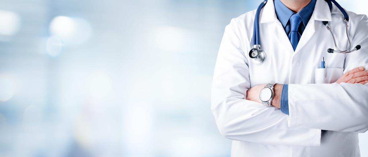 Cause di valori patologici di saturazione di ossigeno