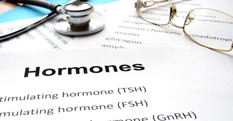 Dosaggi ormonali