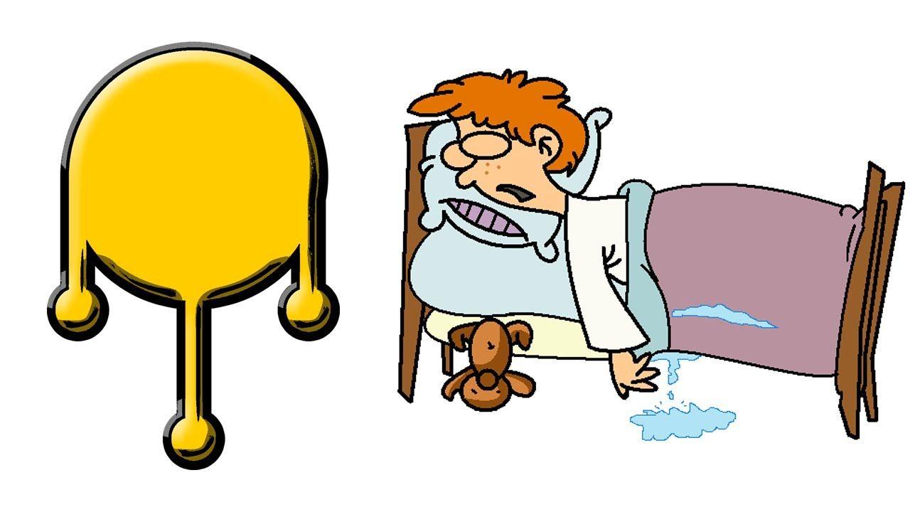 Enuresi notturna la pip a letto dei bambini - Pipi a letto da adulti ...