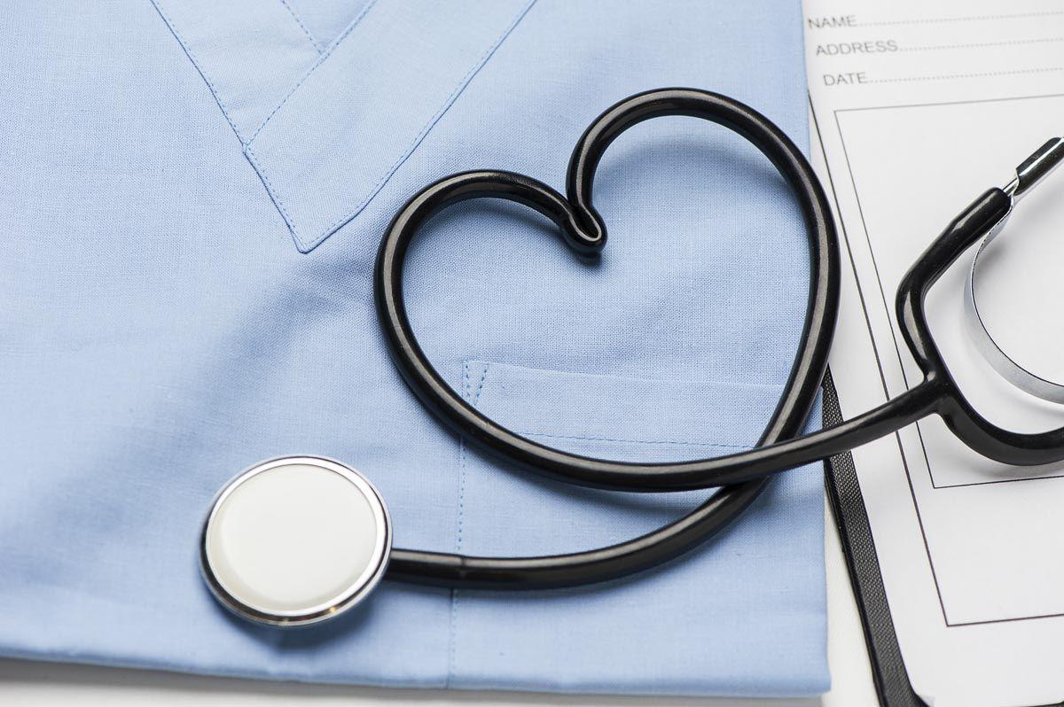 Enzimi cardiaci, rilasciati quando il cuore ha un infarto