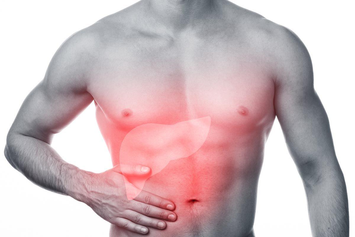 Esami per la Pancreatite acuta