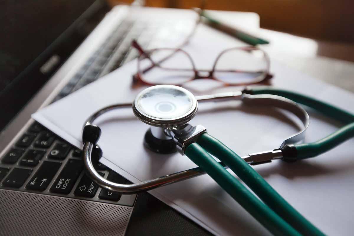 I marcatori tumorali e le ricerche