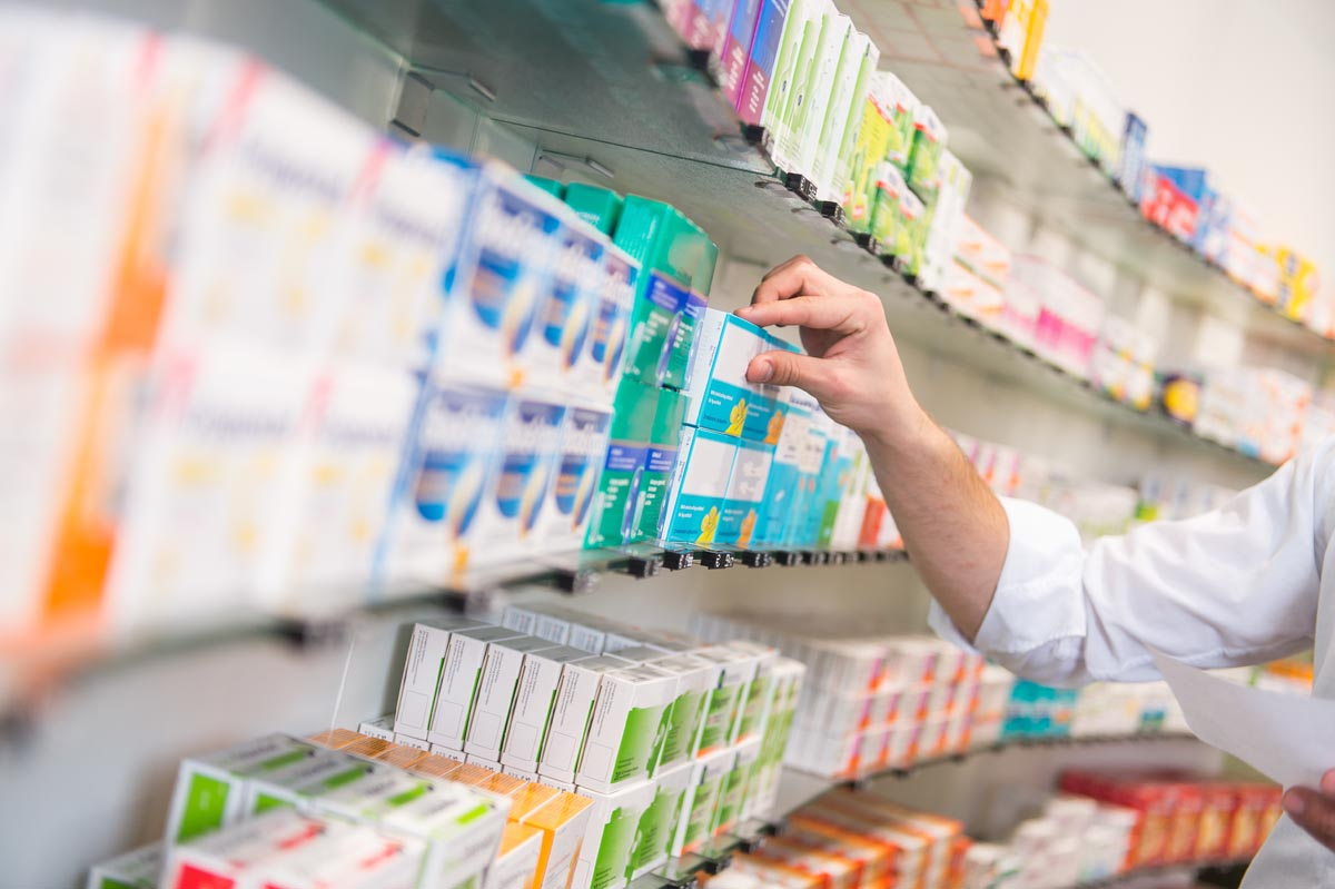 Bisoprololo, cos'è e quali sono le indicazioni terapeutiche