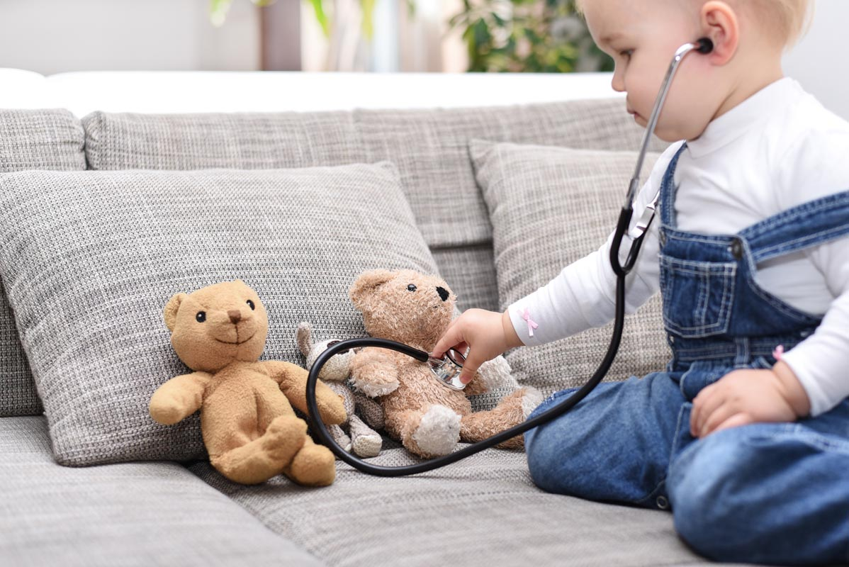 Onfalite: complicanze rare e diagnosi