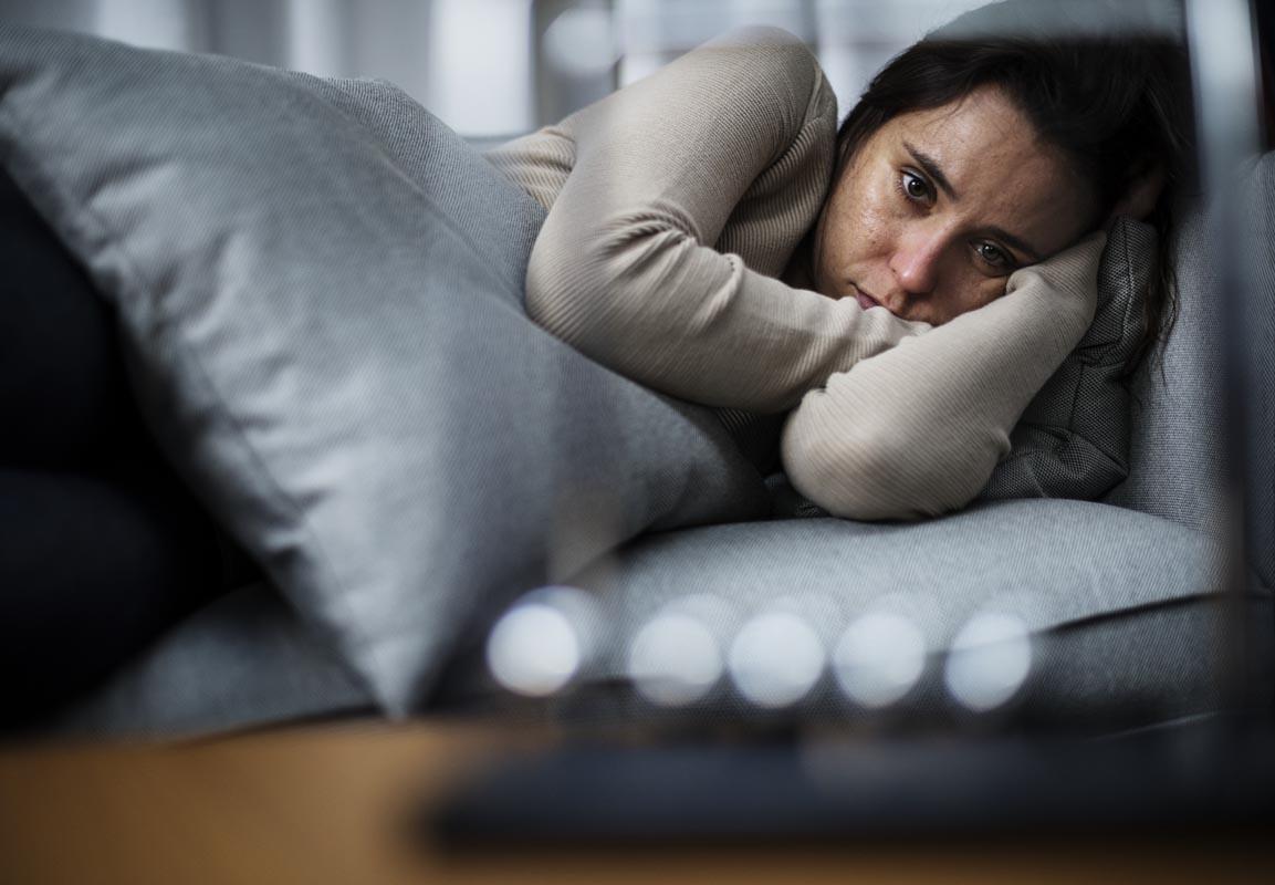 I rimedi e le terapie per combattere la sindrome di Cotard