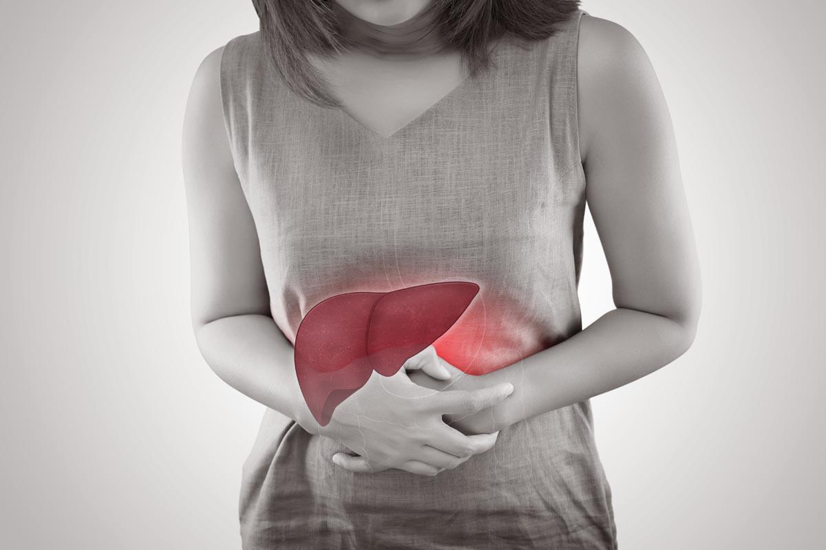 Pancreatite cronica terapia