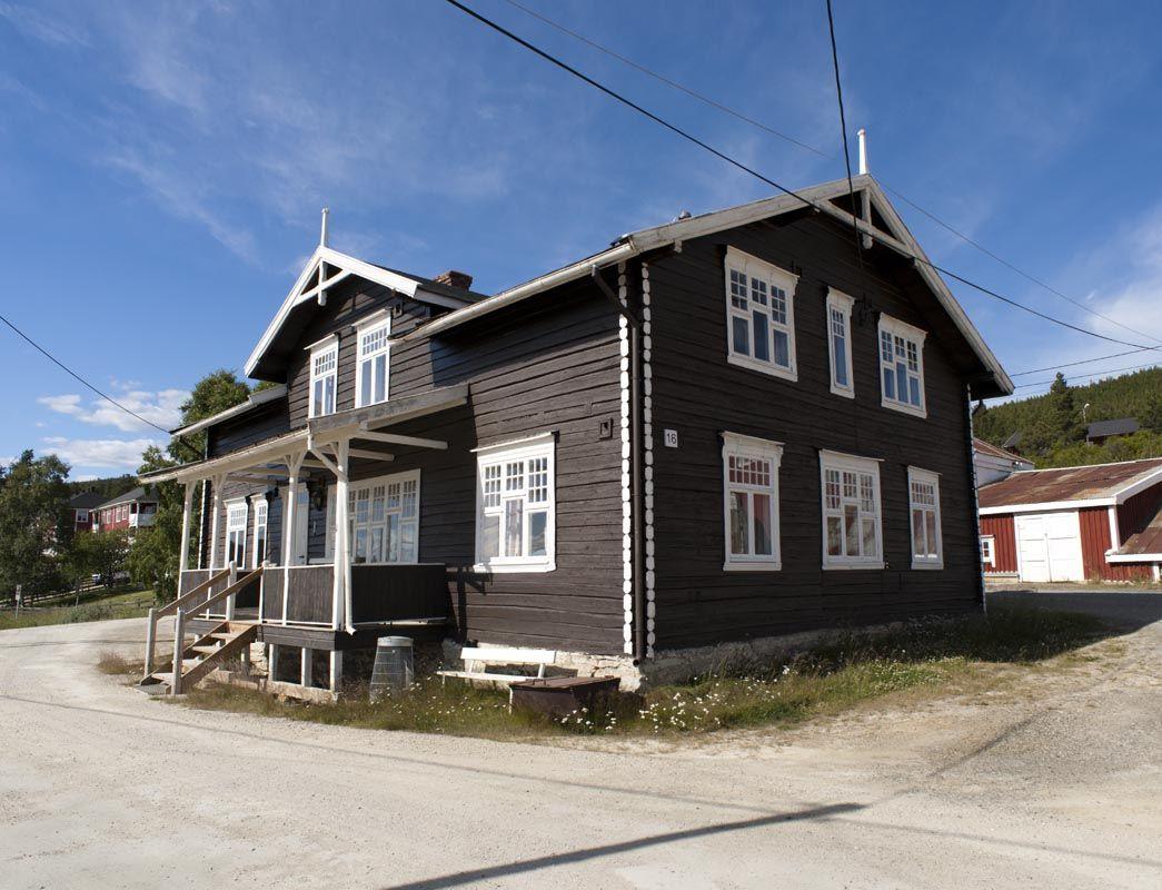 Penisola scandinava: le 5 città da non perdere!