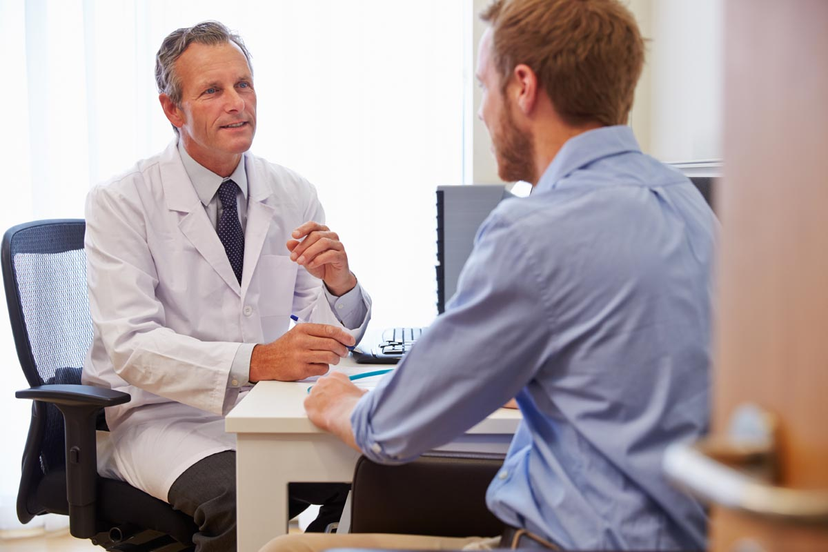 Componente Monoclonale: le condizioni patologiche