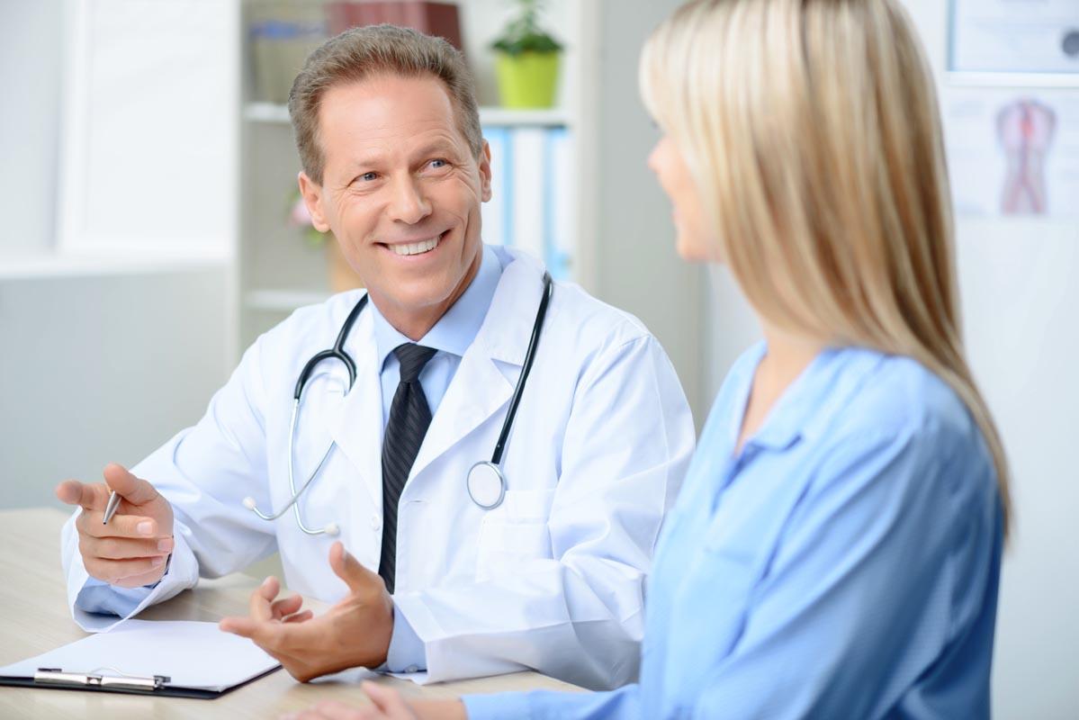 Il dibattito sull'acesulfame k: è cancerogeno?