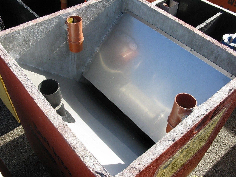 vasca-imhoff-1
