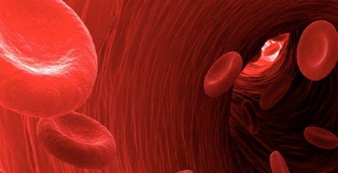 antitrombina