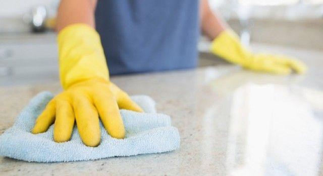 come-pulire-marmo-prodotti-naturali-4-e1422297110731