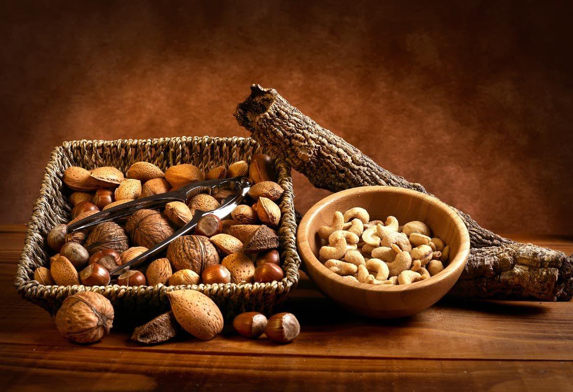 Quali sono le principali proprietà benefiche degli anacardi