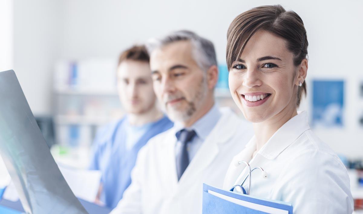 Osteoma osteoide: ecco quando può insorgere