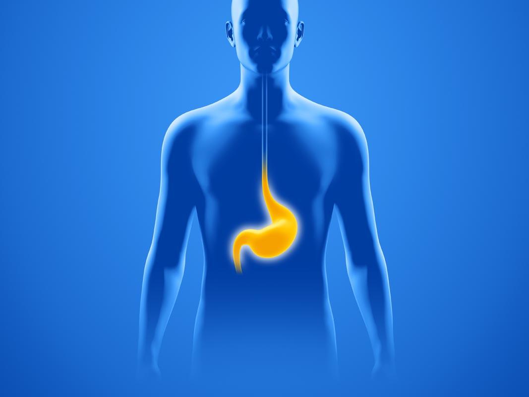 Quali sono le principali cause del bruciore di stomaco