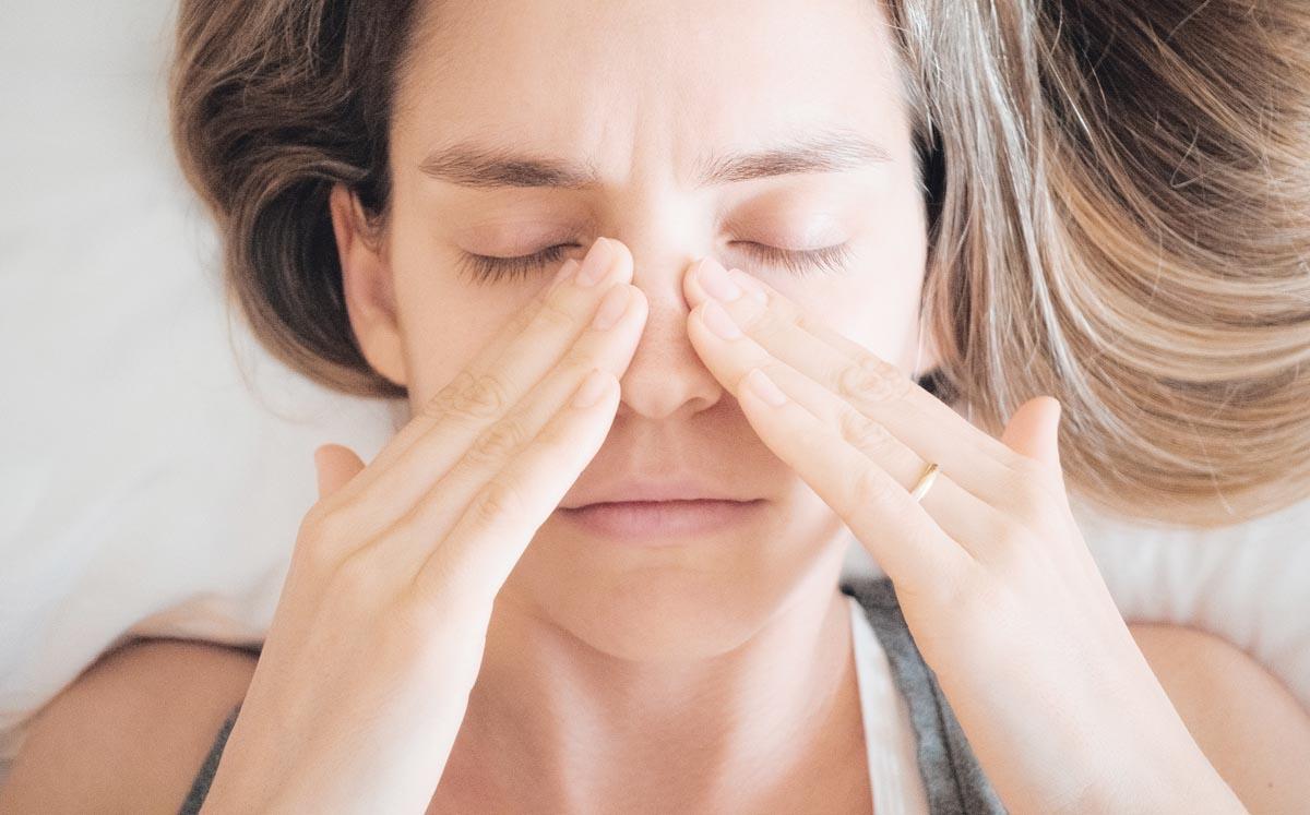 Allergia graminacee: consigli utili