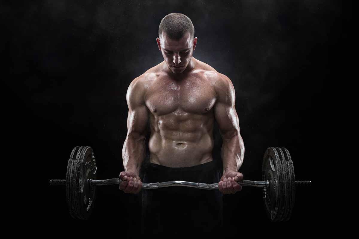 Che cosa sono le proteine whey?