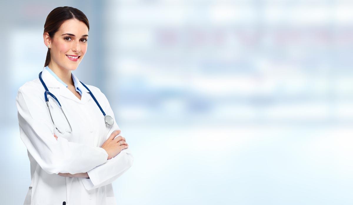 Quando viene prescritta la Claritromicina?