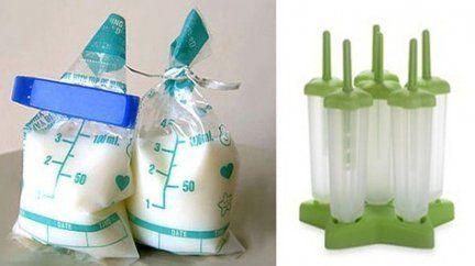 conservare-il-latte-materno-2