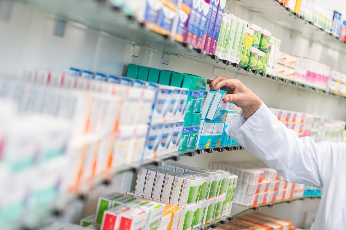 Indicazioni e dosaggio