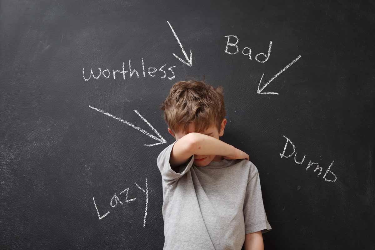 Mutismo selettivo: cause e come gestire il disturbo