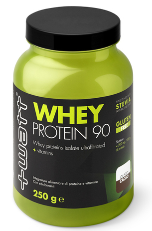 whey_protein_90_cacao-__w_copia