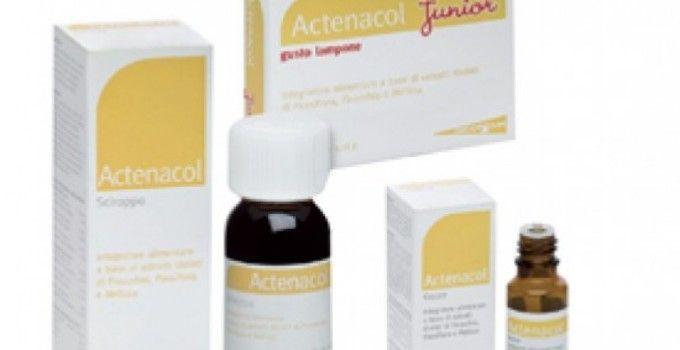 actenacol-2